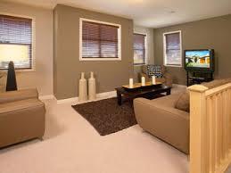 exterior paint color visualizer home improvement best home decor