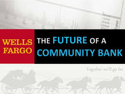 Wells Fargo Design Card Wells Fargo