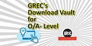 grec u0027s download vault for o a level grec u0027s english medium coaching