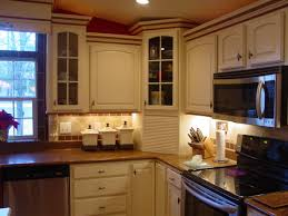 Great Manufactured Home Kitchen Remodel Ideas Mobile - Mobile homes kitchen designs