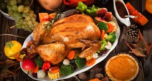 butter herb roasted turkey recipe thanksgiving turkey