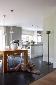 7 best duette u0027s en plissee u0027s images on pinterest kitchen windows