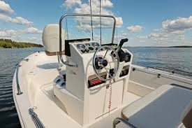 170 center console boat triumph boats