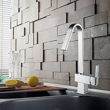 Chrome Kitchen Faucet Best 25 Contemporary Kitchen Faucets Ideas On Pinterest