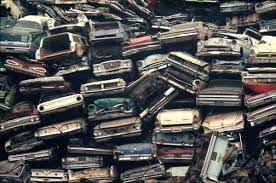 car junkyard sydney mobility is for losers brandpowder