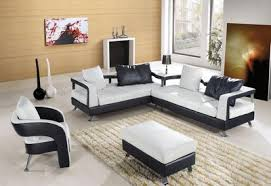 charming decoration contemporary living room furniture sets