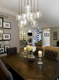 Best Dining Room Chandeliers Glass Chandeliers For Dining Room Chandelier Amazing Chandeliers