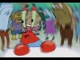 Mr Krabs Meme - mr krabs meme confused meme generator