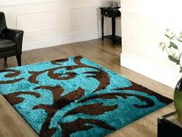 Teal Area Rug 5x8 Rugs 5 8 Teal Area Rug Turquoise Wonderful Contemporary Modern