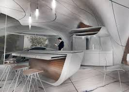 watg wins competition to design freeform 3d printed house