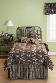 Camo Duvet Cover Camo Bunk Bed With Slide Home Design Ideas
