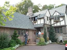 English Tudor Style 53 Best English Tudor Style Homes Images On Pinterest Tudor