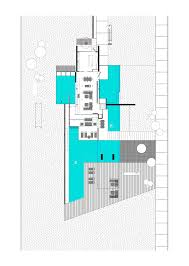Ancient Greek House Floor Plan by Impressive Ultra Modern House In Athens Architecture Beast