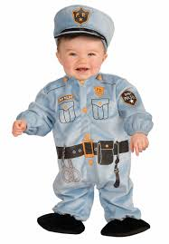 Halloween Costumes Stores Halloween Costumes Websites Kids