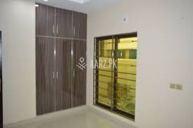 8 marla upper portion for rent in g 11 islamabad aarz pk