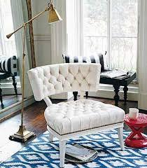exotic ikat pattern modern interior design trends