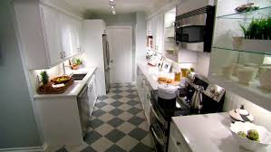 mini kitchen units electric range attic ceiling frosted glass