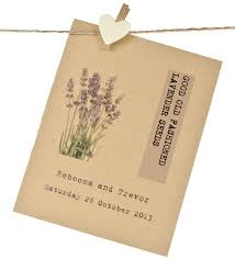 wedding seed packets lavender wedding favour lavender favours lavender seed favours