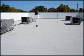 industrial built up roofer in san antonio built up roofing