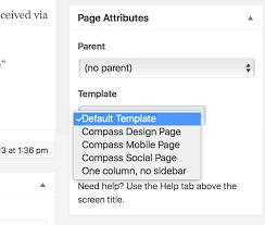 a straightforward guide to the wordpress template hierarchy wpmu dev
