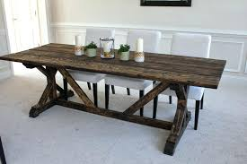 furniture kitchen tables rustic farmhouse kitchen table sets ideas country farmhouse kitchen