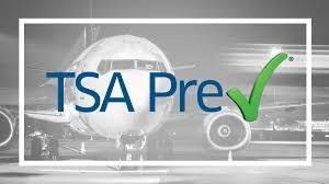 tsa adds 11 airlines to precheck program