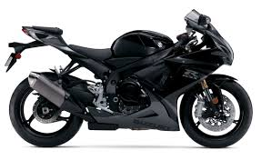 suzuki gsx r 750 2013 datasheet service manual and datasheet for