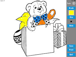 coloring pages sun az coloring pages with christmas color pictures