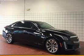 cadillac cts v wagon for sale cadillac cts v for sale carsforsale com