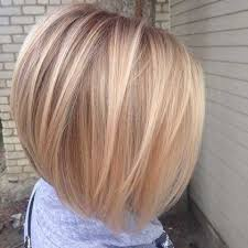 can fine hair be cut in a lob easy and pretty short hairstyles for fine hair 2017 fine hair