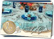 table linen rentals denver linen hero wedding special event chair covers table linen rentals