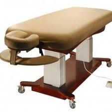used electric massage tables for sale pine wood thai massage table massage table for sale massage table