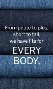 women u0027s jeans dress jeans u0026 westport jeans dressbarn