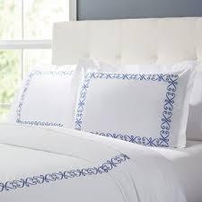 teal and coral bedding wayfair