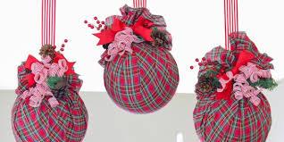 8 diy oversized christmas decorations tip junkie