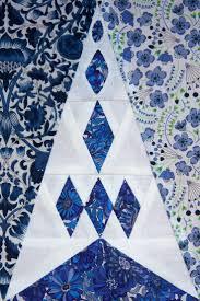 K Henblock Online Kaufen 182 Best Quilts Images On Pinterest Quilt Tutorials Quilting