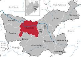 Kreisjugendfeuerwehr Kassel Land Nachrichten Powered Meschede U2013 Wikipedia
