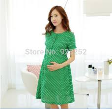cheap plaid maternity dress find plaid maternity dress deals on