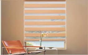 Curtain Shade Zebra Shade Zebra Window Curtains Zebra Curtain For Office Window