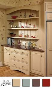 9 best kitchen cabinet painting ideas images on pinterest