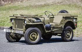jeep gladiator military jeep page 2