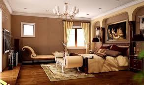 Luxury Bedroom Designs 2016 Bedroom Luxury Bedroom Design 12 Trendy Bed Ideas Winsome Luxury