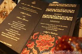 Islamic Wedding Cards The Best Muslim Wedding Invitations Celebrate Wedding