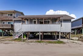 rustic and quaint florida beach house u2013 awesome view pet friendly