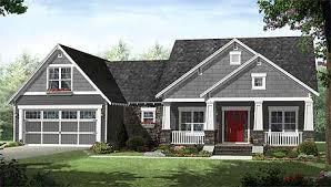 4 bedroom craftsman house plans 4 bedroom craftsman home plans home plans