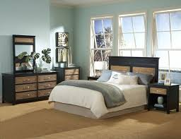 sears furniture bedroom home design ideas