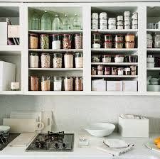 organized home remodelista shows us how to organize with style martha stewart