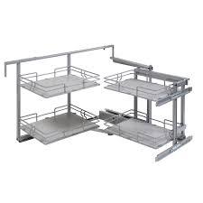 meubles angle cuisine meubles d angle cuisine meuble bas angle cuisine leroy merlin leroy