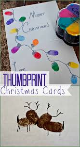 best 25 christmas card maker ideas on pinterest recycled