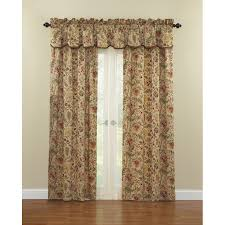 Blackout Curtains Lowes Curtain Remarkable Design Of Lowes Curtains For Window Covering